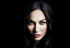 Меган Фокс, Megan Fox, актриса, фотомодель, трансформеры, де…