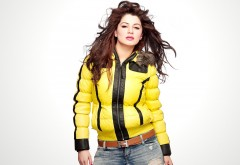 Kainaat Arora is an Indian model turned actress