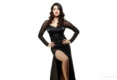 model sunny leone wallpapers