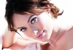 Оливия Уайлд скачать обои знаменитой актрисы бесплатн…