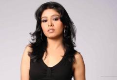 Сунидхи Чаухан фото