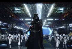 Darth Vader, stormtroopers, штурмовики, Дарт Вейдер, Звёздных войн, …