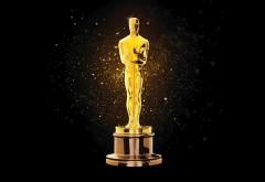 Оскар, статуэтка, премия, кинопремия, Oscar statuettes, золото