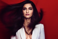 Сонам Капур, индийская актриса, Sonam Kapoor, bollywood, india
