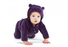 cute, baby, child, милый ребенок, костюм, белый фон, малыш
