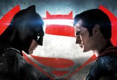 Бэтмен против Супермена: На заре справедливости (2016) постер обои