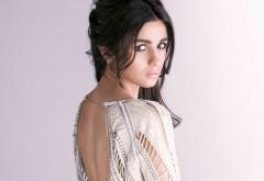 Алия Бхатт звезда Болливуда индийского голивуда hd обо�…