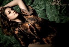 Барбара Палвин, красивая девушка, вечернее платье, fashion…