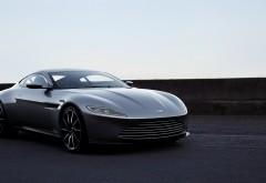 Aston Martin Vantage, Астон Мартин Vantage