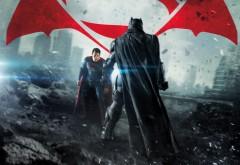 Бэтмен против Супермена: На заре справедливости 2016 фил…