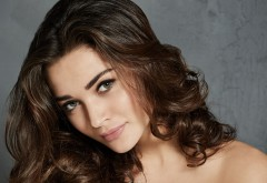 Эми Джексон, топ-модель, актриса, Amy Jackson, болливуд, обои …