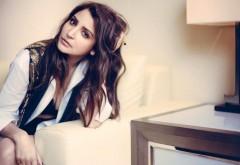 Анушка Шарма индийская актриса