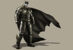 5k обои, Бэтман, заставки, герой