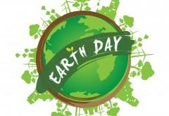 день Земли картинки на рабочий стол