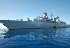 Германский флот линкор Кригсмарине обои на рабочий ст�…
