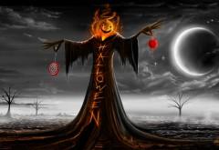Хэллоуин, тыква, призрак, леденец, halloween, сердце, pumpkin, hhost, новолуния обои