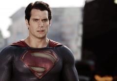 henry cavill, superman, Человек из стали, Кларк Кент, Кал-Эл, Фанта…