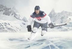 Милан Бартович, Хоккей, лед, игрок, Словакия, Milan Bartovic, Hoc…