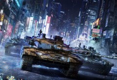 Armored Warfare, проект армата, игра, обои, картинки, фото, танк…