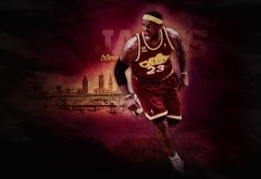спорт, LeBron James, NBA, спортсмен, Леброн Джеймс, баскетболис…