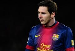 Лионель Месси, Барселона, футболист, спортсмен, HD обои, …