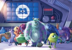 monsters_inc_monsters-1920x1080