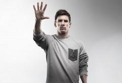 HD фото, Лионель Месси, Барселона, футболист, спортсмен, …