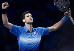 Новак Джокович, Novak Djokovic, теннисист, картинки, фото, спо�…