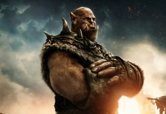 orgrim_warcraft_movie-1920x1200