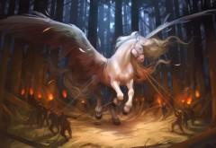 pegasus_horse-1920x1200