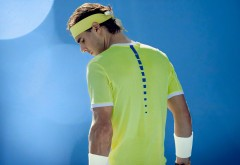 Рафаэль Надаль, Rafael Nadal, теннисист, обои, фото, спортсме�…