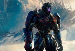 Optimus Prime, трансформер, фильм, Оптимус Прайм, обои, HD