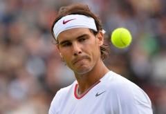 спортсмен, Рафаэль Надаль, Rafael Nadal, теннисист, обои, фот�…