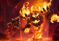 ragnaros_heroes_of_the_storm-1920x1200