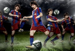 soccer_player_lionel_messi_4k-1920x1200
