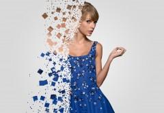 Тейлор Свифт красивые заставки певицы на рабочий стол