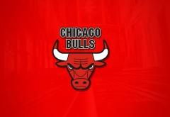 Чикаго Буллз Chicago Bulls профессиональная баскетбольная к…