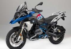 2017, bmw, R1200GS, мотоцикл, ралли обои HD