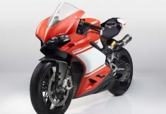 5k, 5120x2880, дукати, 4k, 3840x2160, супербайка, Ducati обои HD