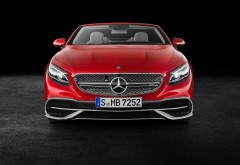 2017_mercedes_maybach_s_650_cabriolet-1920x1200