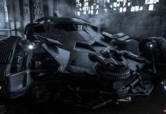 Бэтмобиль автомобиль фэнтези обои на рабочий стол hd