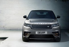Range Rover Velar 2017 обои hd на рабочий стол