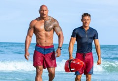 dwayne_johnson_zac_efron_baywatch-1920x1200