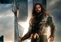 Лига Справедливости, Аквамен, Aquaman, супергерой, Джейсон…
