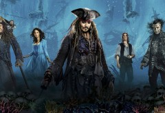 pirates_of_the_caribbean_5_dead_men_tell_no_tales_4k-1920x1200