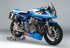 team_classic_suzuki_gsx1100sd_katana_race_bike_5k-3840x2160