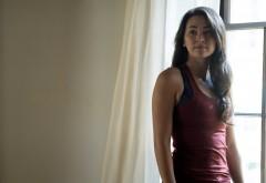 Железный кулак, телесериал, Джессика Хенвик, Jessica Henwick, �…