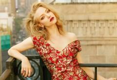 Аманда Сейфрид, красивая девушка, Amanda Seyfried, актриса, кр�…