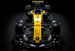 renault_rs_17_2017_formula_1_car-3840x2160