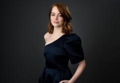 Эмма Стоун обои HD